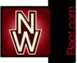 Northwest Sports Beat Website Logo