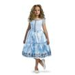 Girls' Alice in Wonderland Costume for Kids