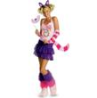 Cheshire Cat Costume for Teen Girls