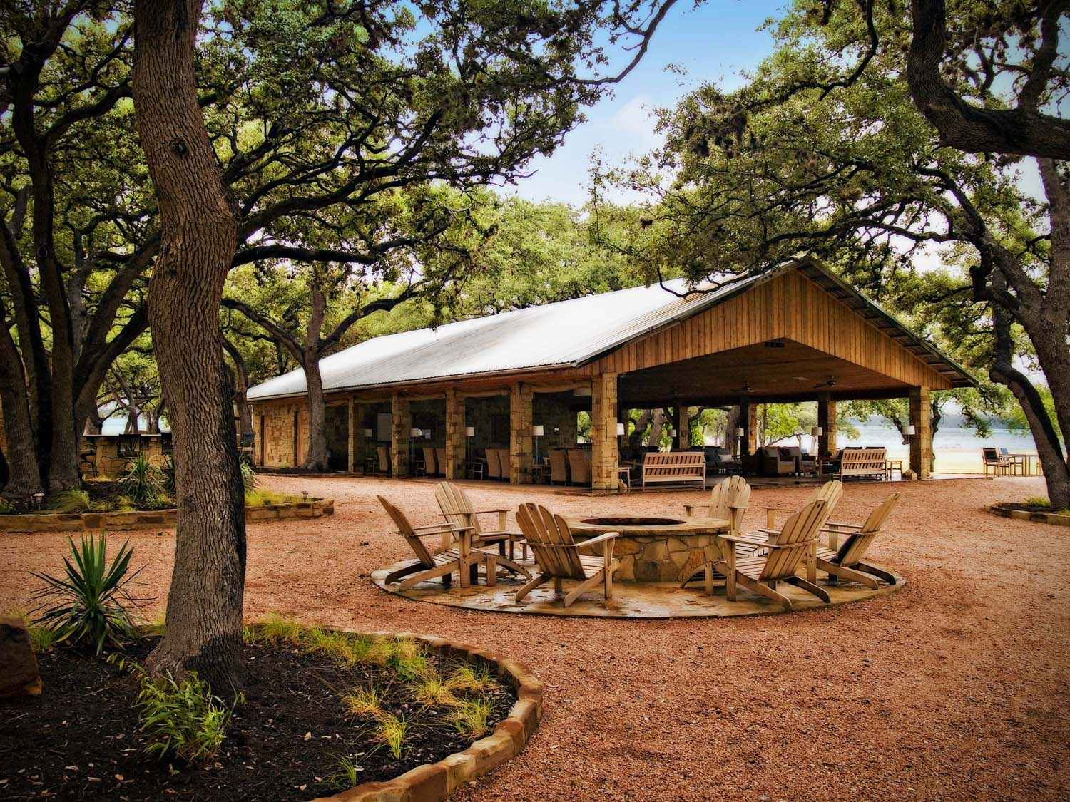 Regent Property Group Names Reserve At Lake Travis The