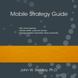 Mobile Strategy Guide