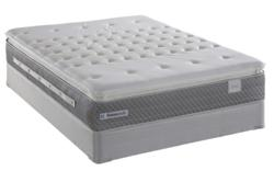 Sealy Posturepedic available at Coast To Coast Mattress
