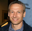 jurgen klinsmann, inspireum, soccer awards, hall of fame, us soccer, head coach, us men's national soccer team, soccer, inspireum soccer awards, steve sampson