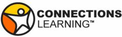Connections Learning