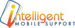 Intelligent Mobile Support