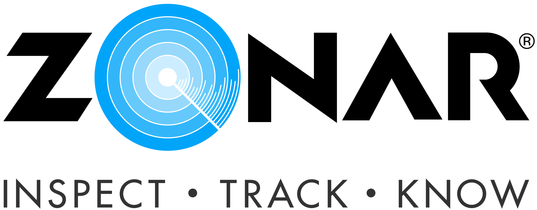 Zonar Releases Fuel Based Gps Tracking Technology New
