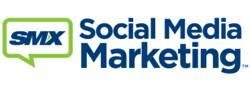 SMX Social Media Marketing conference