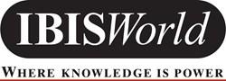 Ibis World Logo IBISWorld Market Research