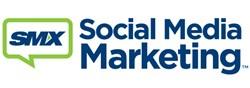 SMX Social Media Marketing 2013: November 20-21, Las Vegas, NV