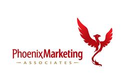 social media marketing phoenix
