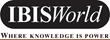 Log Sawmilling Industry Market Research Report Now Updated by IBISWorld