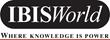 Internet Service Providers in Australia Industry Market Research...