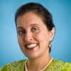 Deepinder Dhaliwal, M.D.Associate Professor of Ophthalmology at the University of Pittsburgh, School of Medicine