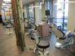 highlands-ranch-orthodontist-office