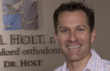 highlands-ranch-orthodontist-top-doc