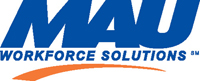 MAU Workforce Solutions, a Staffing and Recruiting Firm based in Augusta, GA