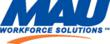 MAU Workforce Solutions Earns Spot on Inc. 500/5000 List of Fastest Growing Private Companies in America