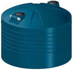 Rain Water Tanks by Melbourne's biggest online distributor