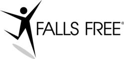 National Falls Prevention Day & Falls Free Initiative
