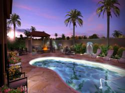 TownePlace Suites Tempe, Arizona Mills hotels, Hotels in Tempe, Hotels near Arizona State University, hotels near ASU