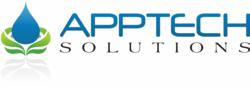AppTech Solutions packaged waste water treatment systems