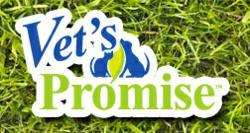 Vet's Promise