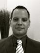 Frederick S. Lopez