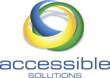 Accessible Solutions, Inc.