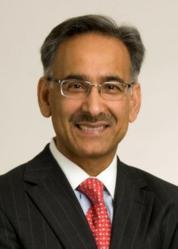 Dr. Mehmood Khan, M.D.