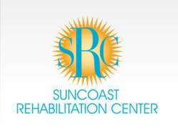 Narconon Suncoast Rehab Center