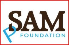pSAM Foundation