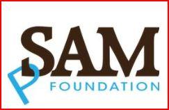 pSAM Foundation