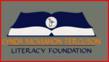 Lynda McMahon Ferguson Foundation