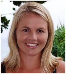 Nicole Skogg