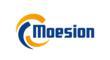 www.moesion.com