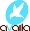 Avalla, LLC Hosts Evening of Pampering at Women's Shelter in Texas
