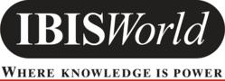 gI 58782 IBISWorld logo blacktype Mobile Communications Equipment Manufacturing in China ? Industry Report by IBISWorld Now Updated