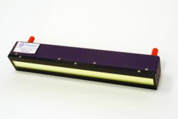 UV LED Curing Lamp