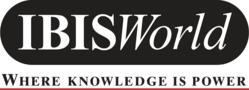 IBISWorld Market Research