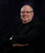 Glenn Melton, President of Professionals Realty Group