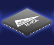 Triad Semiconductor and Avnet Electronics Marketing Announce Americas...