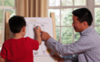 Pediatric Occupational Therapists Caution Against Move Away from...