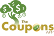 Largest Provider of Mobile Coupons on Android App Market Announces 8...