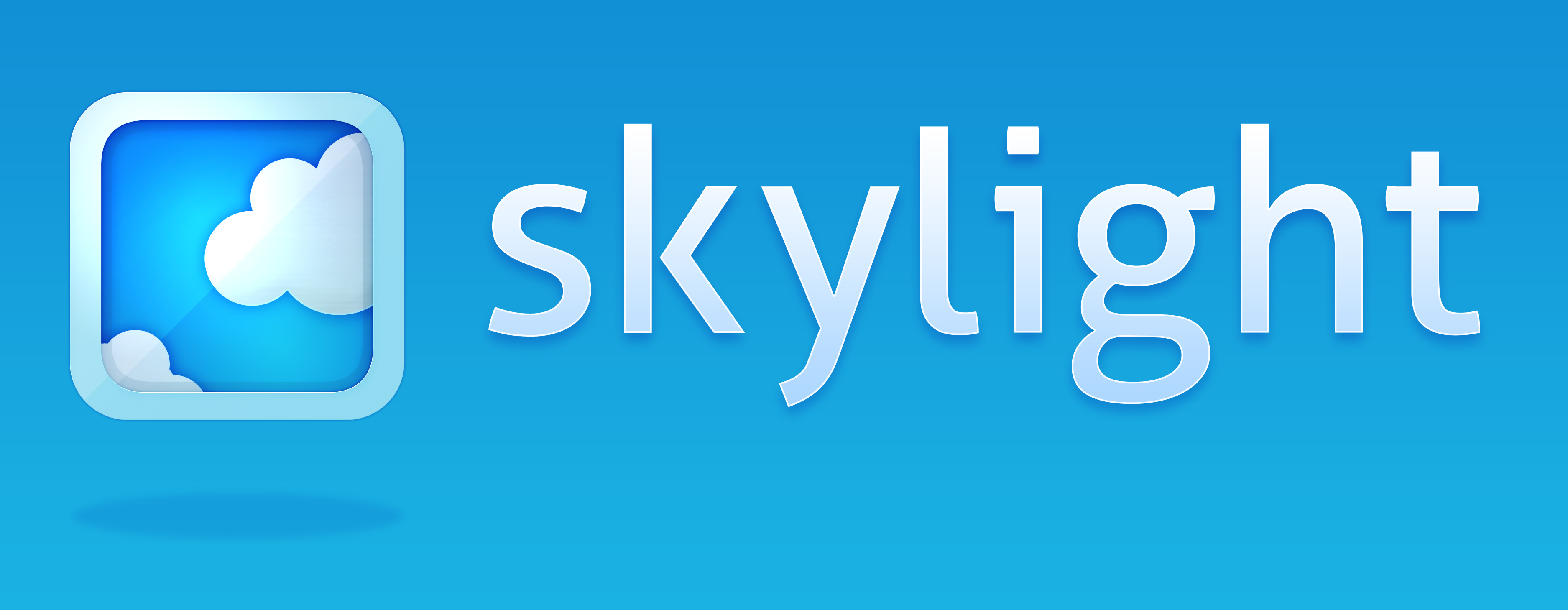 Skylight One Customer Service Phone Number