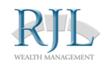 RJLWM logo