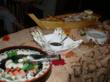Fabulous Sushi Platters