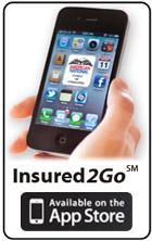 Insured2Go