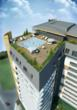 Richmond II - Apartments for sale in Istanbul