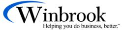 Winbrook, Inc.