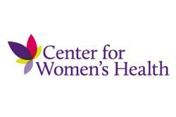 Center for Women's Health, Englewood, CO www.tc4w.com